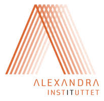 Interactive Exhibits: Alexandra Instituttet