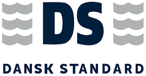 Interactive Exhibits: Dansk Standard