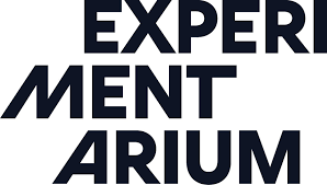Interactive Exhibits: Experimentarium