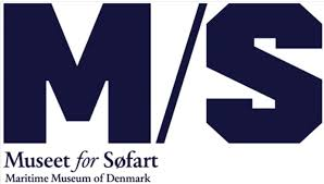 Interactive Exhibits: Museet For Søfart