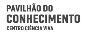 Interactive Exhibits: Centro Ciência Viva
